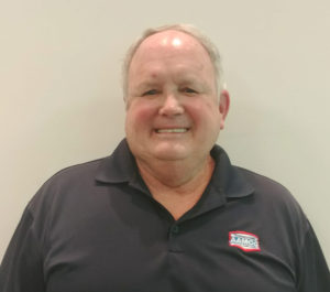 Image of Dale Kershner, Owner of Layton AAMCO Transmission Repair