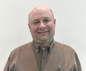 Image of David Wagner, Owner of Provo AAMCO Transmission Repair