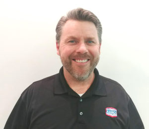 Image of Rod Waller, Owner of American Fork AAMCO Transmission Repair