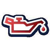 Oil Pressure Warning Light| AAMCO Utah Transmission and Auto Repair