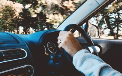 Top Tips for Safe Driving in 2019