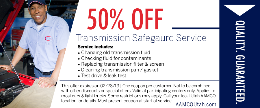 image - coupon offering 15% off any service for police, first responders and active military
