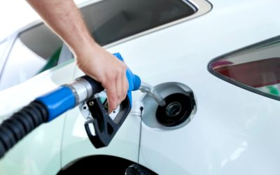 How To Get Better Gas Mileage