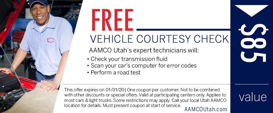 Fidelity Extended Warranty >> Taylorsville Transmission Repair & Rebuilds | AAMCO Taylorsville, Utah